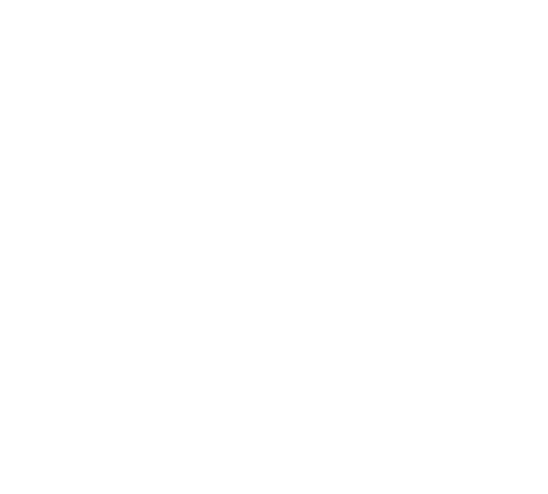 premium-practice-logo
